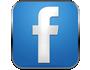 facebook-new-fw