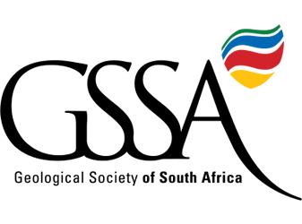 gssa-logo