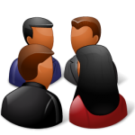 groups-meeting-dark-icon