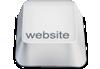 website-new-fw