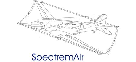spectremair