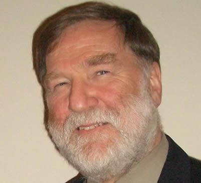 Desmond FitzGerald