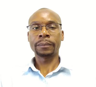 Emmanuel Sakala