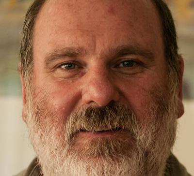 Dr Henk Coetzee